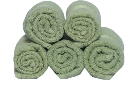 Eurospa Cotton Hand Towel