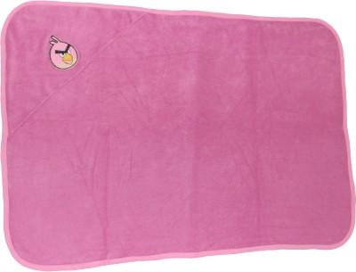 MetroFabrics Terry Baby Towel
