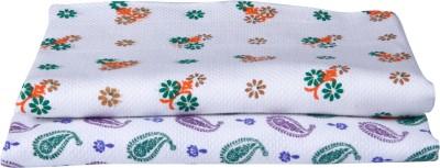EASJAY BRAND Cotton Bath Towel