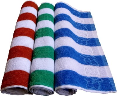 S4S Cotton Hand Towel Set