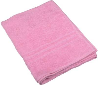 SEVEN STARS Cotton Bath Towel