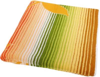 Go Decore Cotton Bath Towel