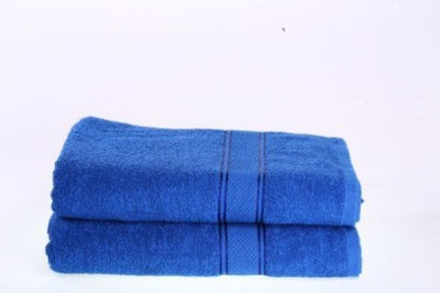 Monil Cotton Set of Towels