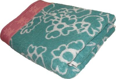 GCH Cotton Bath Towel