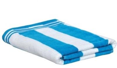 bisno Cotton Bath Towel