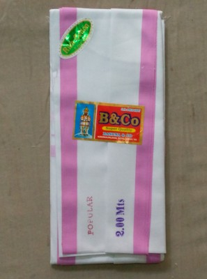 B&CO. Cotton Hand Towel