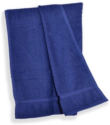 Salona Bichona Cotton Face Towel