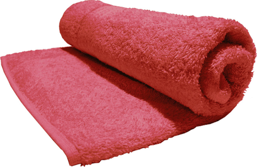 Bombay Dyeing Cotton Bath Towel
