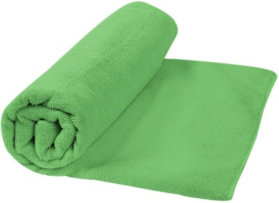 Hydry Microfiber Bath Towel, Sports Towel, Pool/Beach Towel