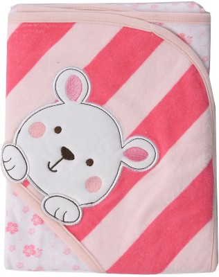 Baby Bucket Cotton Bath Towel