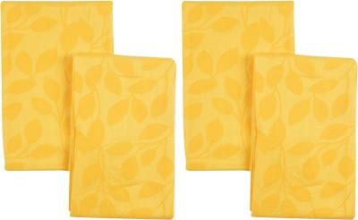 Elite Home Cotton Hand Towel Set