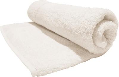 Bagru Crafts Cotton Bath Towel