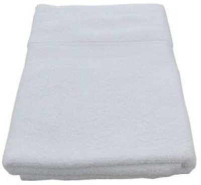 Viktoria Home,s Cotton Terry Bath Towel