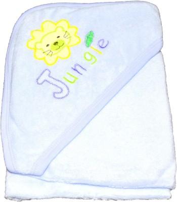 Mama & Bebe Cotton Baby Towel