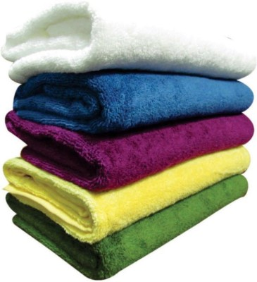 Bhola Towels Cotton Bath Towel