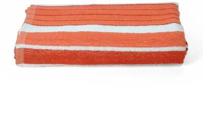 Cortina Cotton Bath Towel