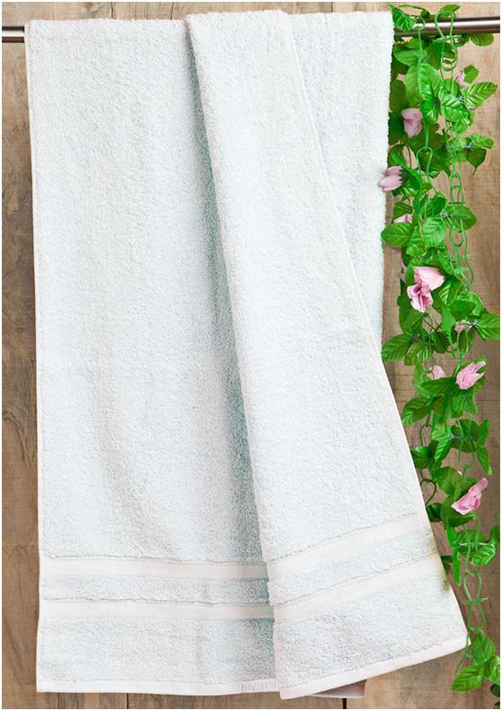 Raymond Home Cotton Bath Towel