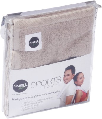 Smell Free Bamboo Sports Towel