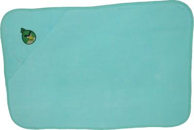 Metro Fabrics Terry Baby Towel
