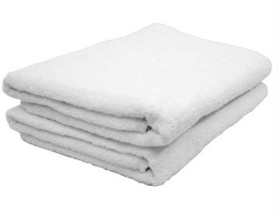 Craftola Cotton Terry Bath Towel Set
