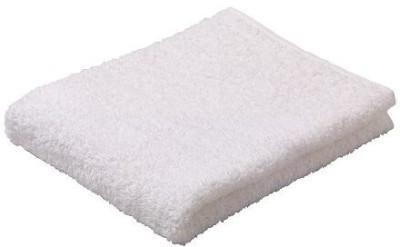 Craftola Cotton Terry Bath Towel