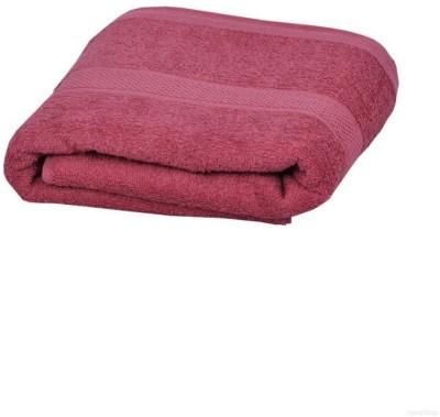 Mahadev Handicrafts Cotton Bath Towel