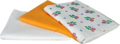 Tks Cotton Bath Towel Set