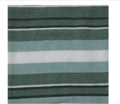 AyushFabrics Cotton Bath Towel