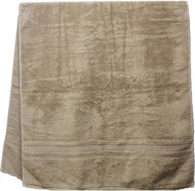 R Home Cotton Terry Bath Towel