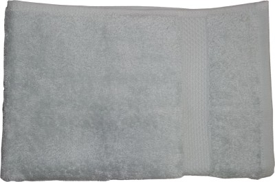 Mark Home Cotton Hand Towel