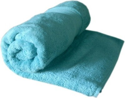 pardhan Cotton Multi-purpose Towel