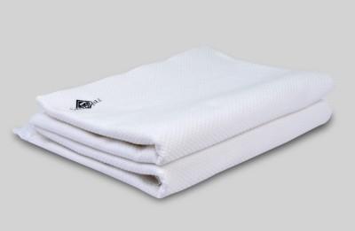 Sathiyas Cotton Bath Towel, Baby Towel, Multi-purpose Towel