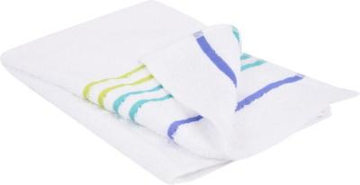 Portico New York Cotton Hand Towel