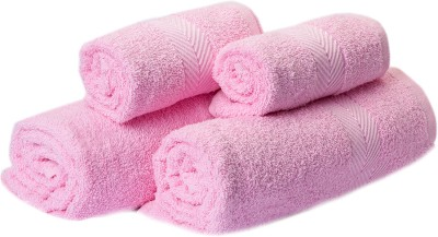 Portico New York Cotton Set of Towels