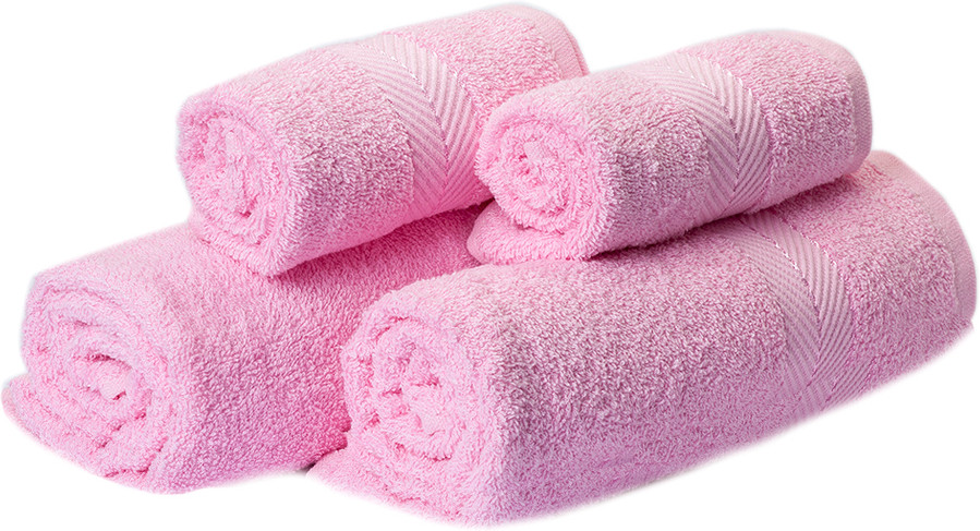 Portico New York Cotton Set of Towels class=