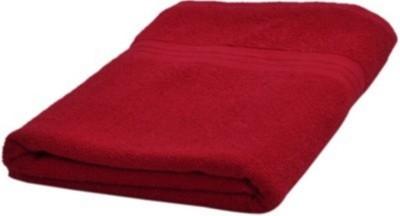 Gruvi Cotton Bath Towel