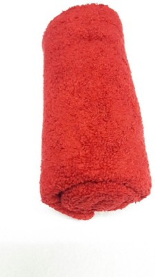 Kirhans Apparels Cotton Hair Towel