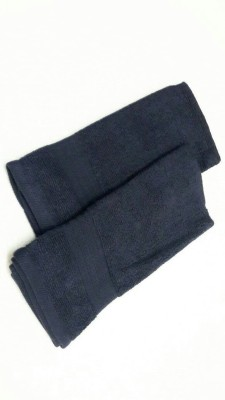 Kirhans Apparels Cotton Hand Towel Set