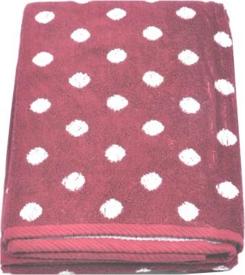 Mafatlal Cotton Hand Towel