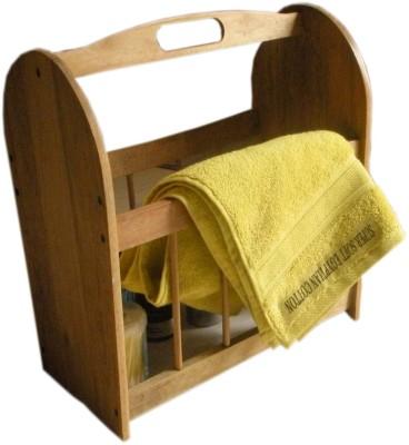 Gangotri Overseas Cotton Face Towel