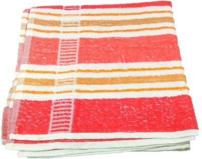 Addyz Cotton Bath Towel