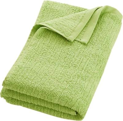 1800HomeLine Cotton Bath Towel