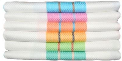 Tks Cotton Bath Towel, Multi-purpose Towel