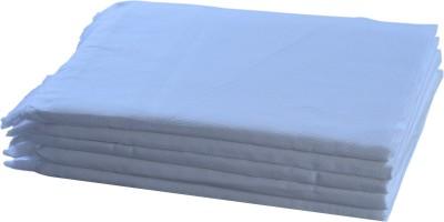 Tks Cotton Bath Towel