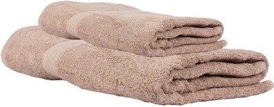Pipal Cotton Set of Towels