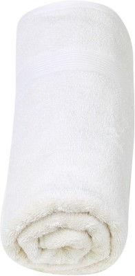 S4S Cotton Bath Towel
