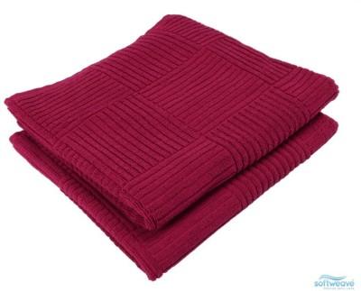 Softweave Cotton Bath Towel Set
