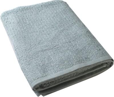 Arha Cotton Bath Towel