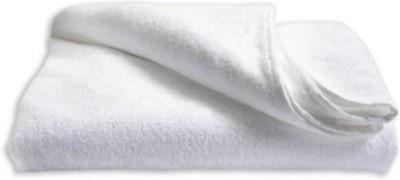 IDESIGN Cotton Bath Towel