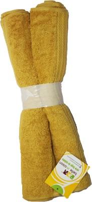Belle Maison Cotton Face Towel